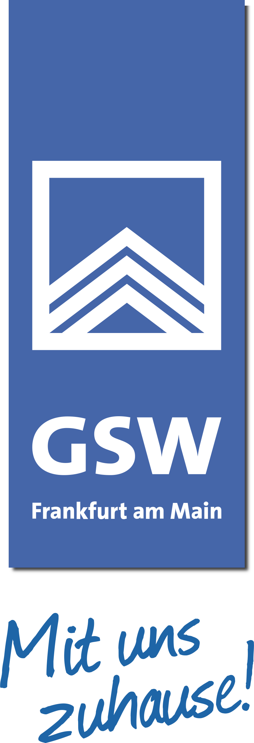 GSW Immobiliendienstleister