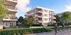 Wiesbaden Albert-Schweitzer-Allee – 66 Eigentumswohnungen