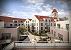 Erfurt Georgsgasse - 37 Eigentumswohnungen